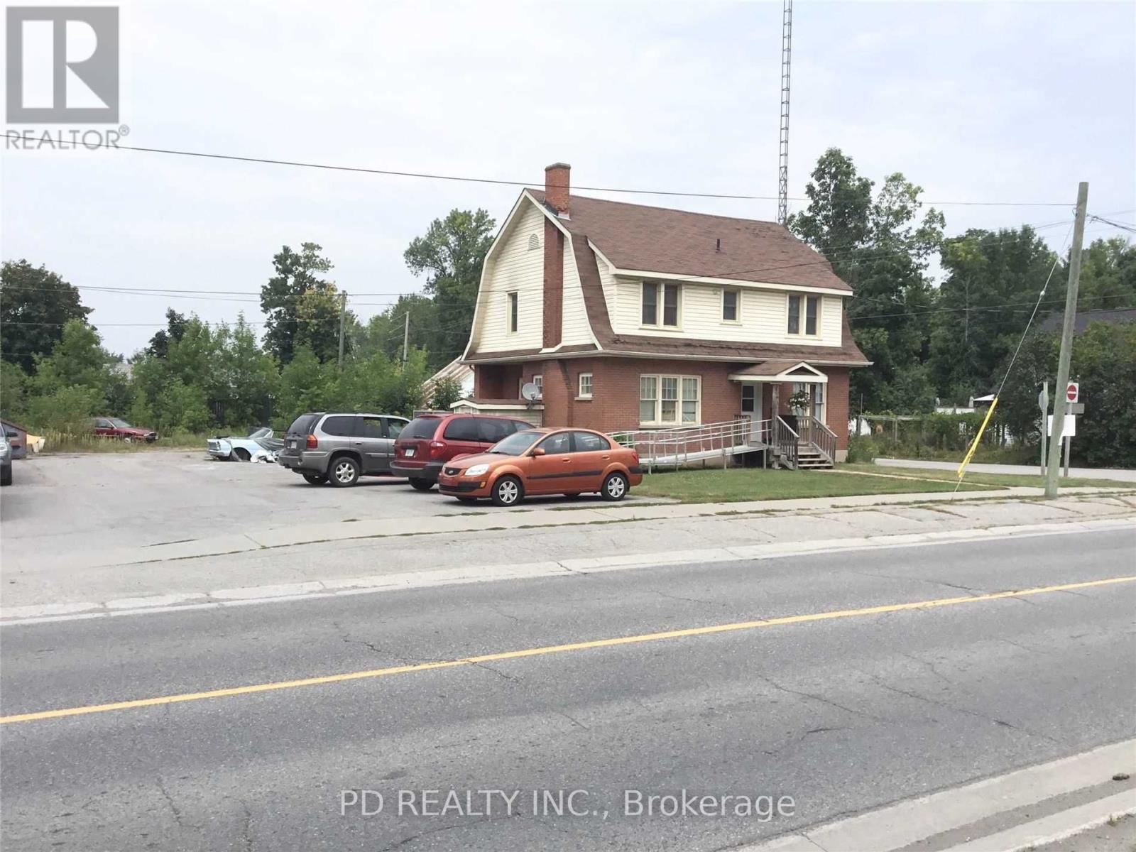 79 King St E, Kawartha Lakes, Ontario  K0L 2W0 - Photo 2 - X5351505