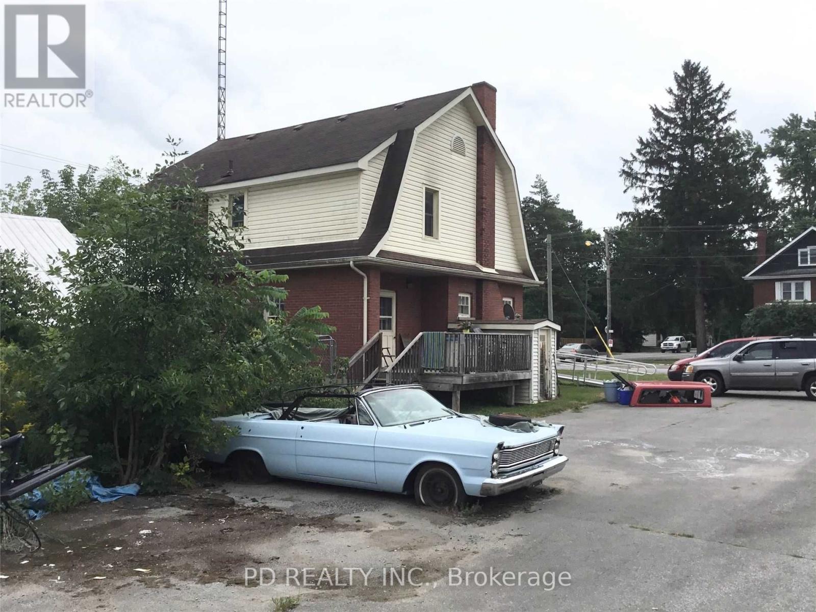 79 King St E, Kawartha Lakes, Ontario  K0L 2W0 - Photo 6 - X5351505