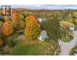 18833 HIGHWAY 118, tory hill, Ontario